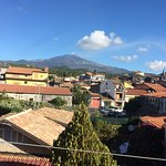 Photo de The House of the Poet Etna
