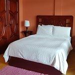 Hotel Palma Royale Foto