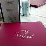 Imbery Foto