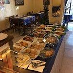Foto di Hotel Milanese