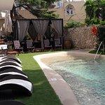 Photo of Hotel Regina Cristina