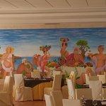 泰勒澤怡飯店張圖片