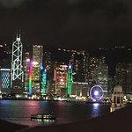 The Salisbury-YMCA of Hong Kong Image