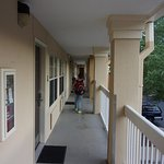 Photo of Extended Stay America - Atlanta - Perimeter - Hammond Drive