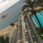 Photo of Premier Gran Hotel Reymar & Spa