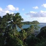 Matava - Fiji's Premier Eco Adventure Resort Picture