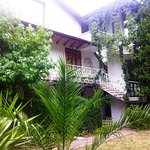 Photo of Park Hotel Amfora