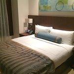 Nassima Royal Hotel Foto