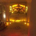 Hotel Lale Saray Foto