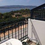Limanaki Hotel Foto