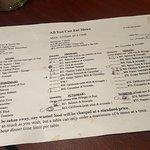 Photo of Koi Sushi & Noodle Bar