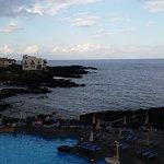 Obraz Arathena Rocks Hotel