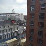 Foto de Hampton by Hilton Liverpool City Centre