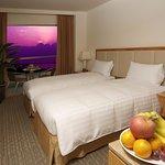 Imagen de Ocean Hotel