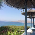 Lindia Thalassa Resort Picture