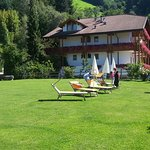 Photo of Hotel Mair am Bach