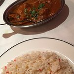 Bengal Dynasty Tandoori Restaurant