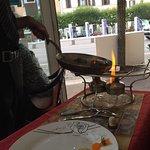 Photo de Hotel Restaurant Les XII Apotres & la Cle des Champs