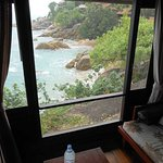 Coral Cove Resort Foto