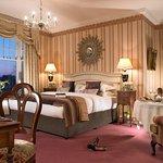 Randles Hotel Foto