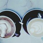 Photo of La Boite a Cafe