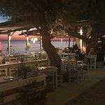 Foto de Neilson Aeolian Village Beachclub