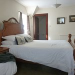 The Haven Guest House Photo