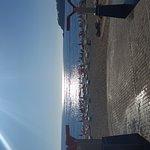 Akdeniz Beach Hotel Foto