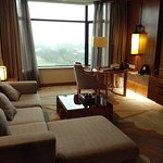 Photo of Wuzhou Guest House