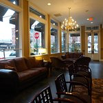 Photo of BEST WESTERN PLUS Seaport Inn Downtown