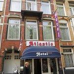 Photo of Hotel Atlantis