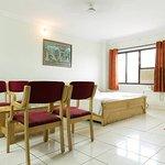 Hotel KP Suites