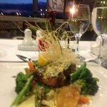 Sailors Restaurant