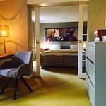 Photo of Landgoed Hotel De Wilmersberg
