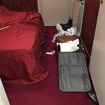 Hotel Messner Foto