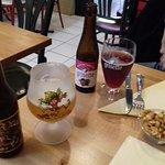 Grand choix de bieres_large.jpg