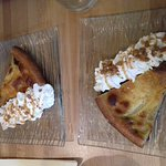 Tarte choco mangue fraiche_large.jpg