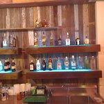 Photo de Il Salotto Samui restaurant