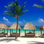 Azul Beach Resort Riviera Maya Photo