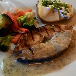 Photo of Trajai Steak House
