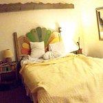 Foto de The Guadalupe Inn
