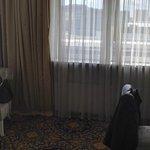 Foto de Alliance Greenwood Hotel