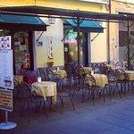 Photo of Bar Pasticceria El Salvador