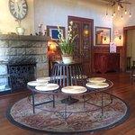 Photo de Sonoma Hotel