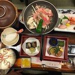 Photo of Hotel Kashimaso