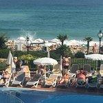 Grifid Hotel Vistamar Foto