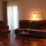 Photo of Hotel&Villa Auersperg