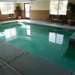 Best Western Laramie Inn & Suites Foto