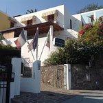 Photo of Residence La Villetta