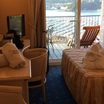 Photo of Doria Park Hotel